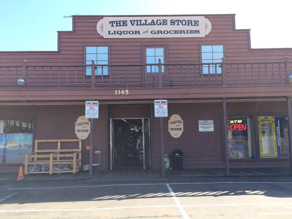 the village store.jpg