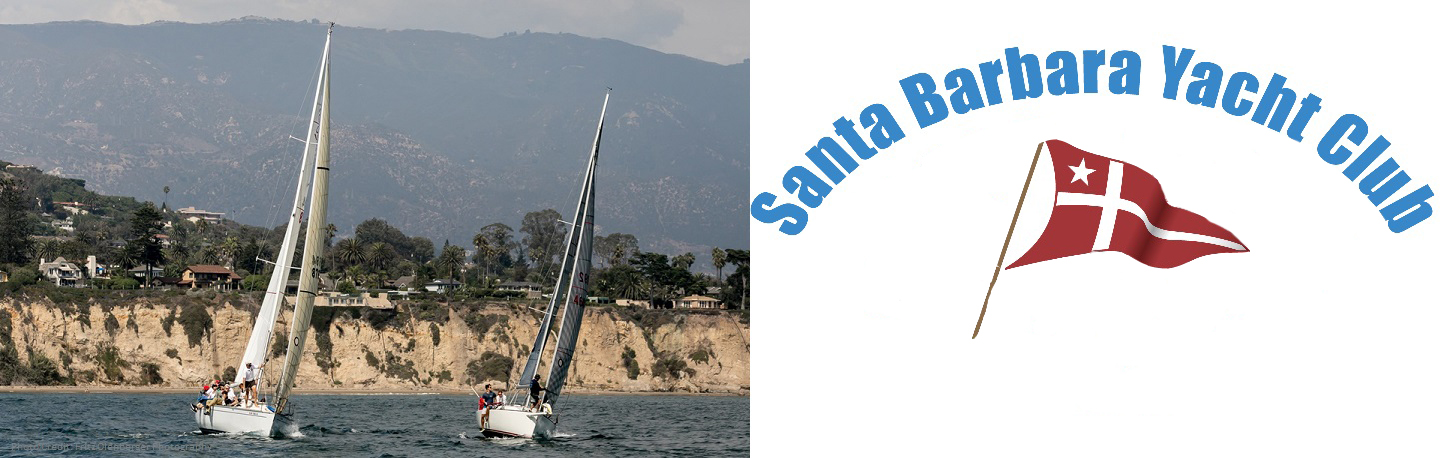We will be having a rum-tasting event for members at the Santa Barbara Yacht Club on Wednesday, April 3, 2019 from 5:30 p.m. – 7:30 p.m.