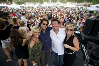 crowd at Casa Pacifica Wine & Food Festival (June 2, 2019).jpg