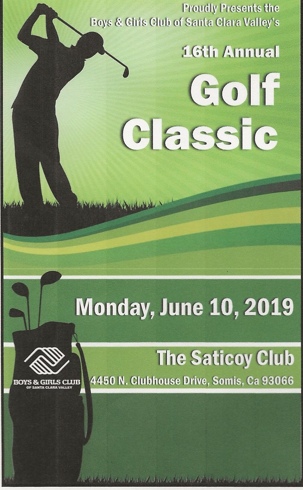 The Saticoy Club 16th Annual Golf Tournament.jpg