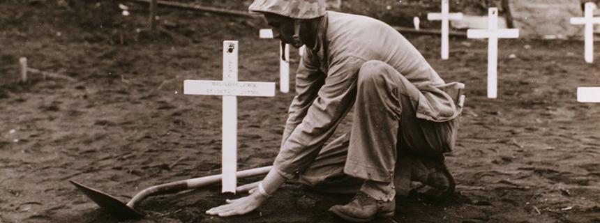 soldier-buried.jpg