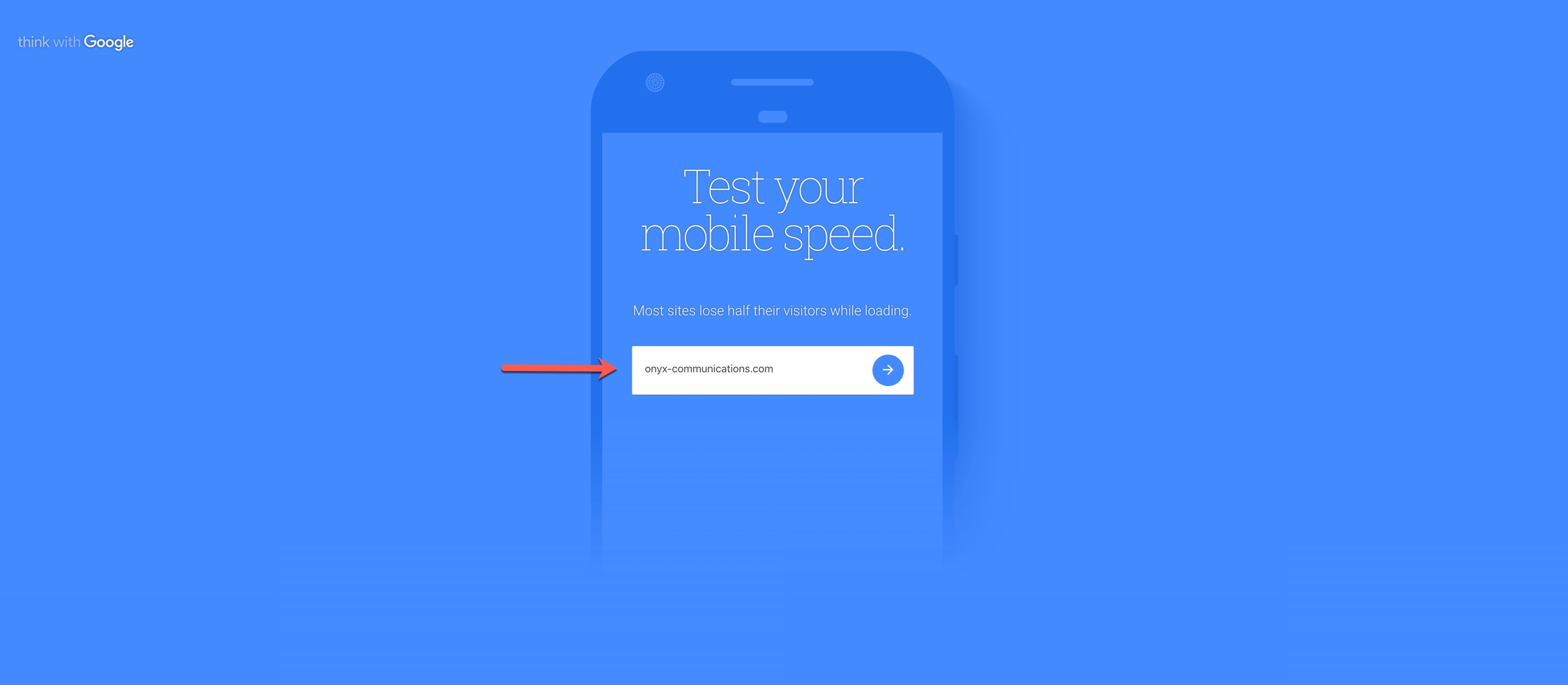Test your mobile speed.jpg