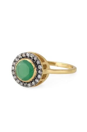 Emerald%20Ring.jpg