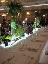 elegant-wedding-center-pieces-blackstone-hotel-engaging-events-by-ali.jpg