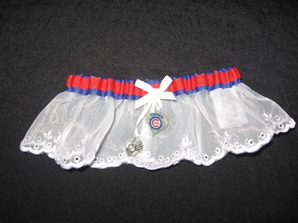 garter-chicago-cubs-unique-garters-engaging-events-by-ali.jpg