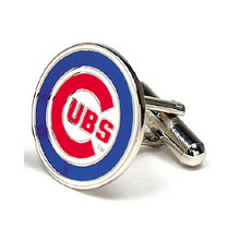 unique-cufflinks-chicago-cubs-engaging-events-by-ali.jpg