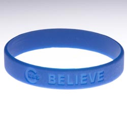 I-believe-bracelets-cubs-care-wedding-ideas-engaging-events-by-ali.jpg