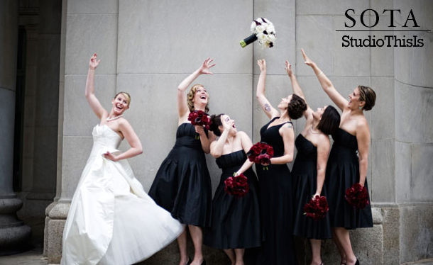 white-and-black-elegant-weddings-chicago-engaging-events-by-ali.jpg