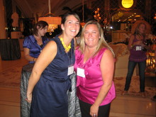 luxury-wedding-planner-chicago-ali-phillips-engaging-events-by-ali.jpg