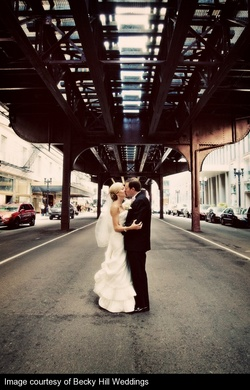 streets-chicano-wedding-photography-locations-engaging-events-by-ali.jpg