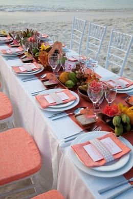 beach-themed-weddings-martha-stewart-engaging-events-by-ali.jpg