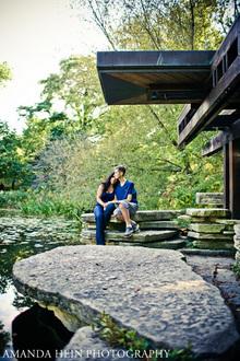 fall-wedding-chicago-wish-grant-organziation-engaging-events-by-ali.jpg
