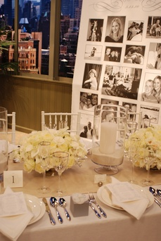 vision-in-white-theme-sandals-engaging-events-by-ali.jpg