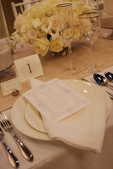 elegant-place-setting-chicago-weddings-engaging-events-by-ali.jpg