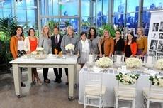 ali-phillips-martha-stewart-wedding-planners-engaging-events-by-ali.jpg