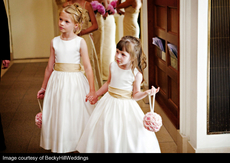 flower-girls-processional-order-chicago-engaging-events-by-ali.jpg