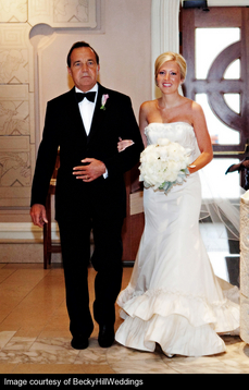 father-of-the-bride-chicago-weddings-engaging-events-by-ali.jpg