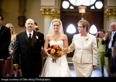 becky-hill-photography-weddings-chicago-engaging-events-by-ali.jpg