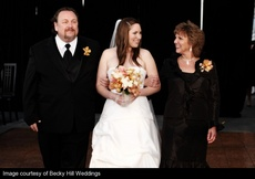 jewish-wedding-processionals-traditions-chicago-engaging-events-by-ali.jpg