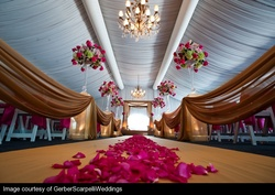 elegant-wedding-tents-chicago-engaging-events-by-ali.jpg