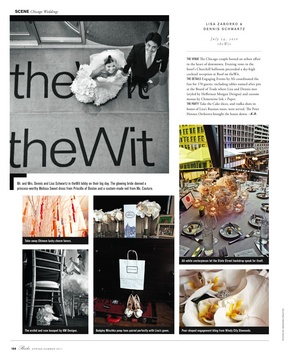 wit-hotel-chicago-weddings-engaging-events-by-ali.jpg