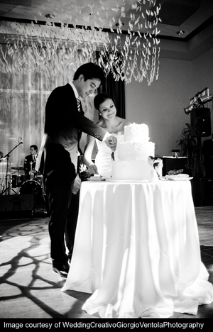 cakes-wedding-sweets-table-engaging-events-by-ali.jpg