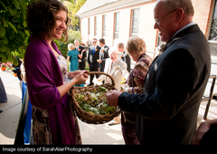 leaf-toss-weddings-chicago-events-engaging-events-by-ali.jpg