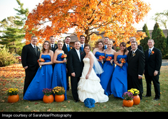 blue-and-orange-weddings-chicago-engaging-events-by-ali.jpg