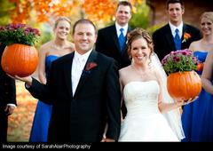 pumpkins-fall-themed-weddings-engaging-events-by-ali.jpg