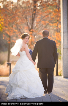 elegant-wedding-dresses-fall-chicago-engaging-events-by-ali.jpg