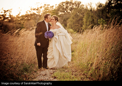 fall-weddings-chicago-windy-city-engaging-events-by-ali.jpg