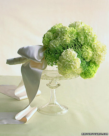 Chicago-weddings-peapod-green-engaging-events-by-ali.jpg