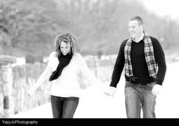 Chicago-picture-locations-weddings-engaging-events-by-ali.jpg