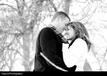 top-rated-wedding-planner-chicago-worry-free-engaging-events-by-ali.jpg