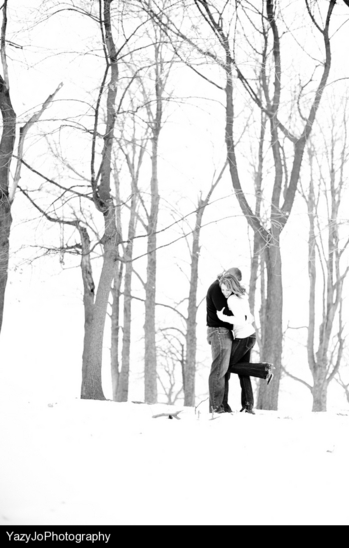 black-and-white-engagement-pictures-engaging-events-by-ali.jpg