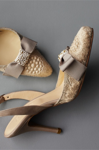 wedding-shoes-accessories-chicago-engaging-events-by-ali.jpg