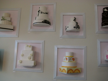 chicago-bakeries-brides-weddings-engaging-events-by-ali.jpg