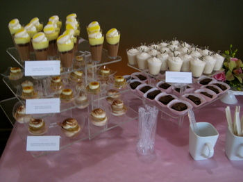 cakes-trays-sweets-table-engaging-events-by-ali.jpg