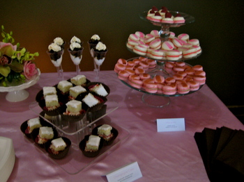 sweets-table-chicago-weddings-luscious-layers-engaging-events-by-ali.jpg