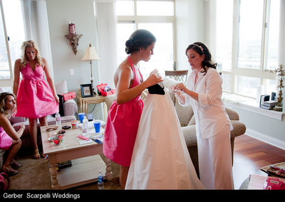 day-of-wedding-bridesmaids-chicago-engaging-events-by-ali.jpg