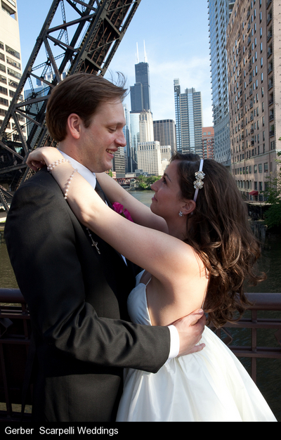 Chicago-skyline-weddings-elegant-engaging-events-by-ail.jpg