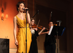 Chicago-orchestras-weddings-jw-marriott-engaging-events-by-ali.jpg