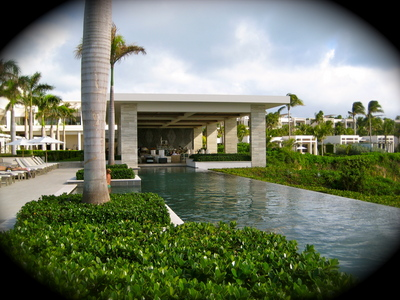 sunset-pool-anguilla-destination-weddings-engaging-events-by-ali.jpg