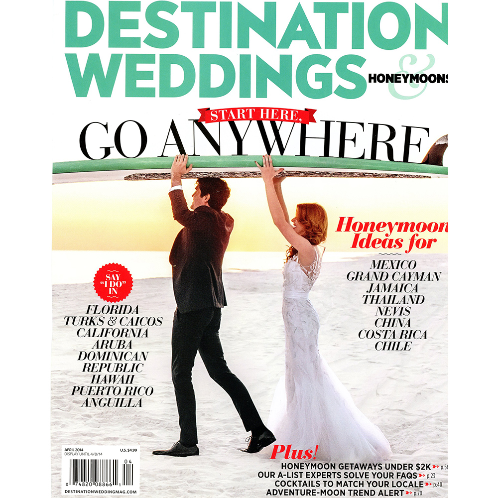 destination-wedding-planning-advice-tips-chicago-affordable-engaging-events-by-ali-10twelve.jpg