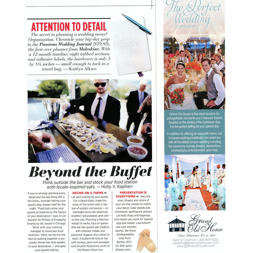 destination-wedding-trends-tips-planners-chicago-engaging-events-by-ali.jpg