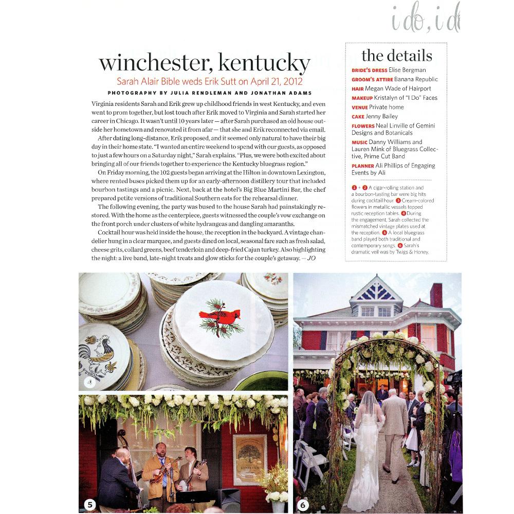 weddings-destination-rustic-elegant-planners-top-rated-engaging-events-by-ali-10twelve.jpg