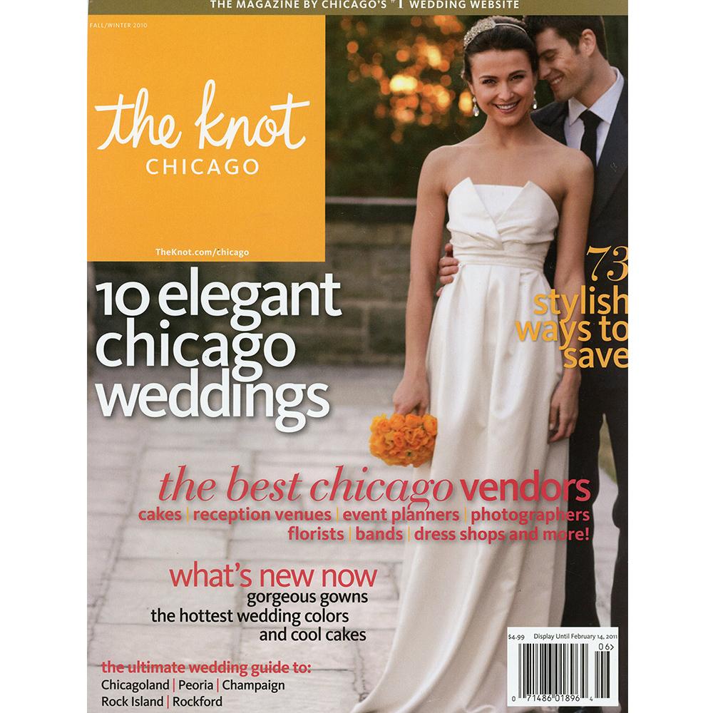 elaborate-elegant-chicago-wedding-planning-coordination-brides-best-engaging-events-by-ali-10twelve.jpg