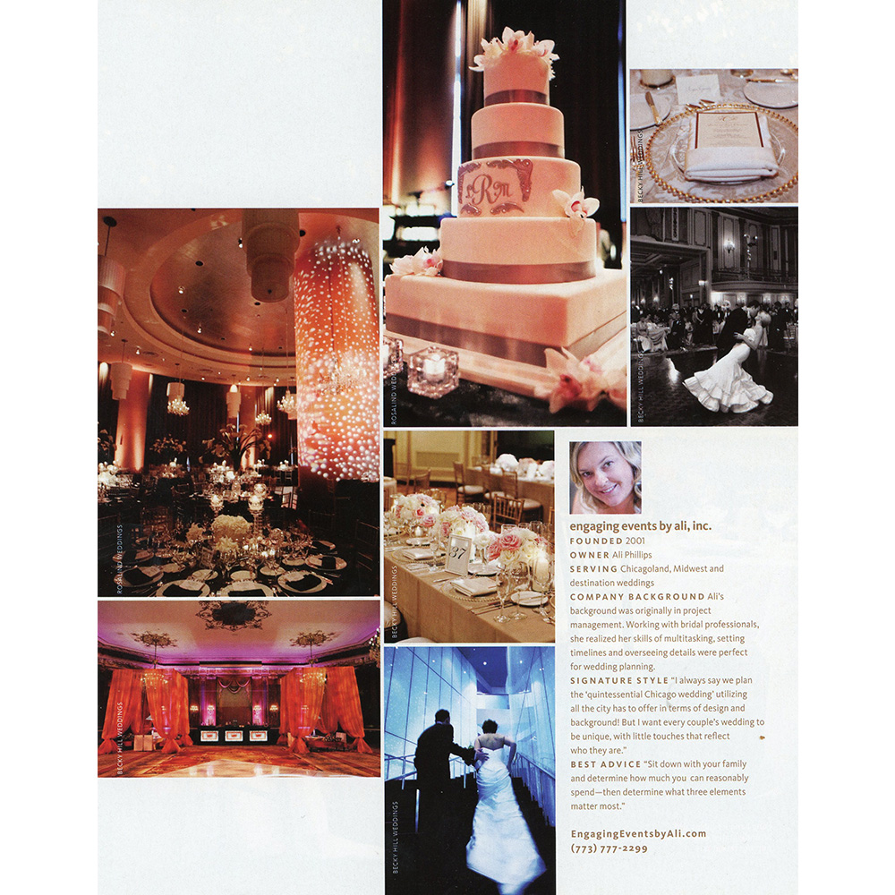 elaborate-weddings-chicago-top-rated-planner-best-engaging-events-by-ali.jpg