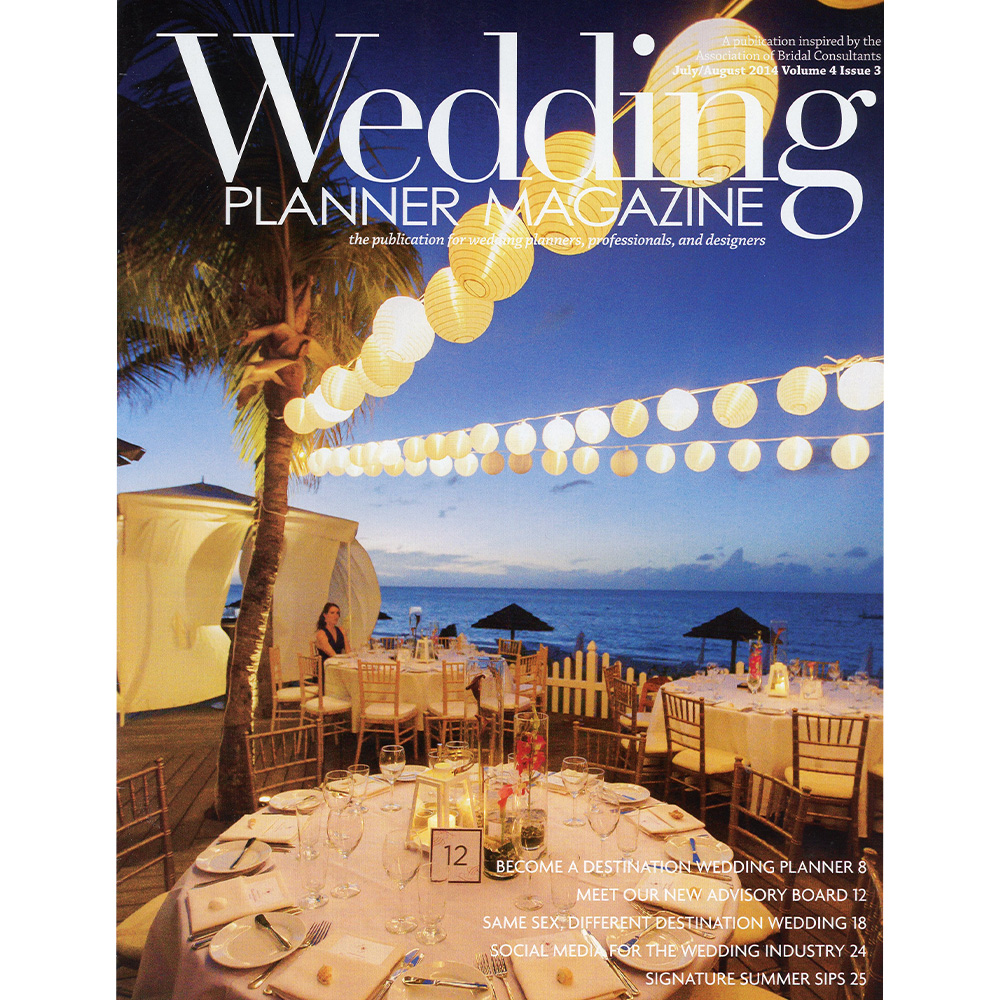 aspiring-wedding-planners-advice-to-dos-and-donts-chicago-engaging-events-by-ali-10twelve.jpg