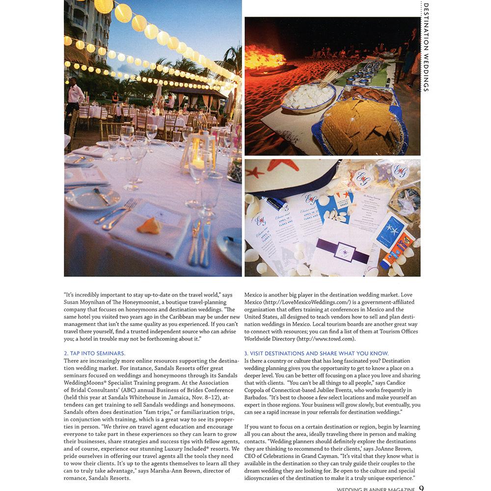 beach-theme-destination-weddings-planning-coordinator-chicago-engaging-events-by-ali-10twelve.jpg